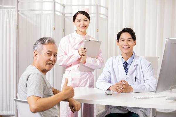 怎么给老人买意外保险?