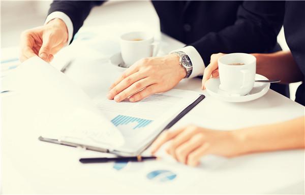 中保协会发布《重点新材料首批次应用保险示范条款》