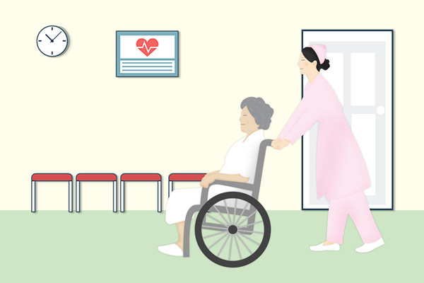 有残疾证的影响买保险不?