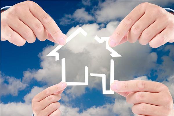 家庭财产保险怎么索赔?