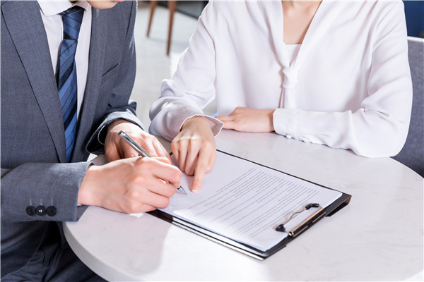银保监累计注销近1200家机构保险兼业代理业务许可证