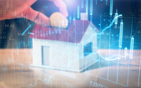 一文看懂保险资管产品的三大新方向