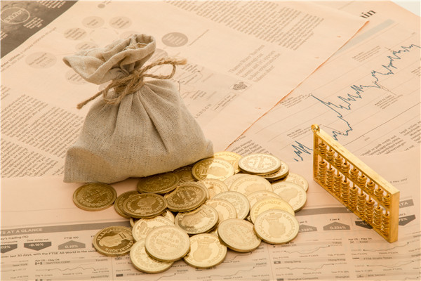 外资保险公司管理条例实施细则将调整