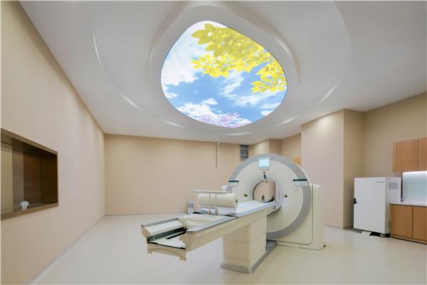 艾瑞咨询发布《中国百万医疗险行业发展白皮书》