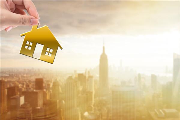 买家财险时必须关注的8个细节
