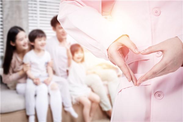 为什么说保险才是父母给孩子最大的爱?