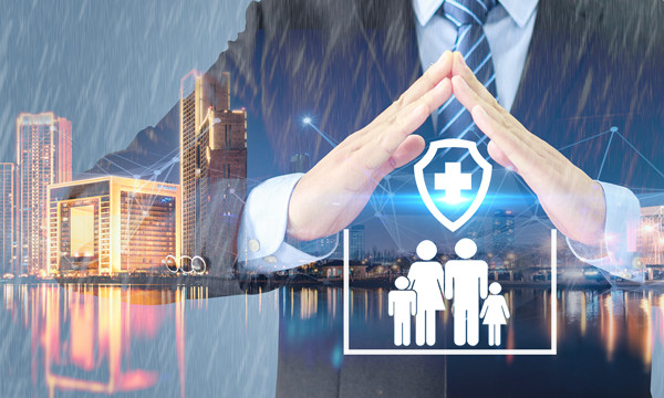 银保监会发布人身险公司监管主体职责改革方案