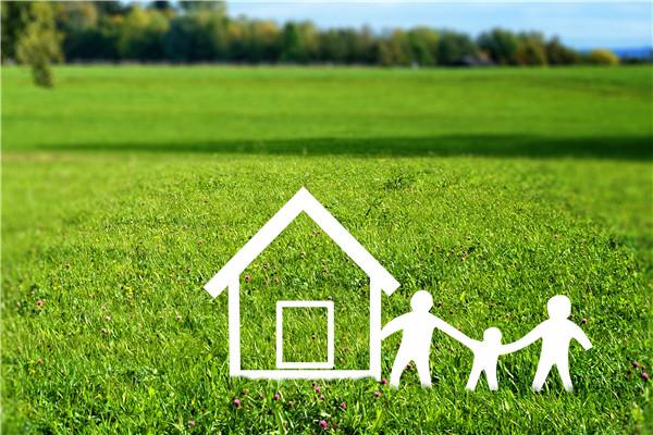 普通家庭应该如何购买保险?