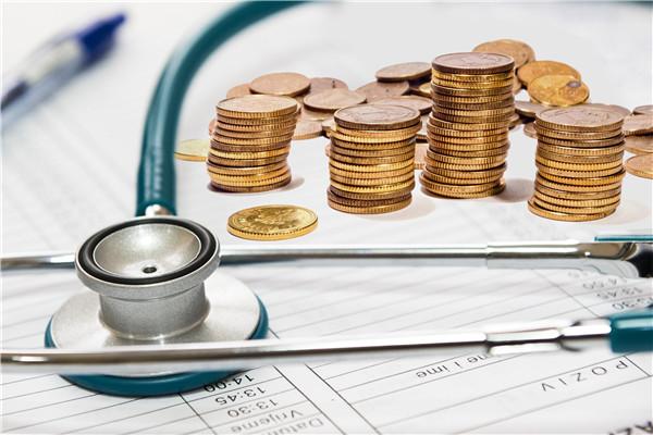 降温或成定局!百万医疗险市场将面临更加规范的监管