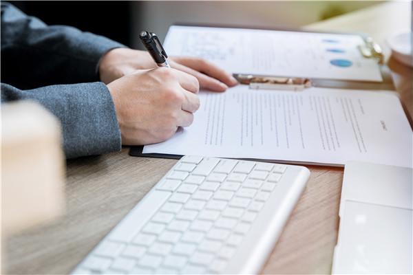 保险案例:合同必须由投保人亲自签名