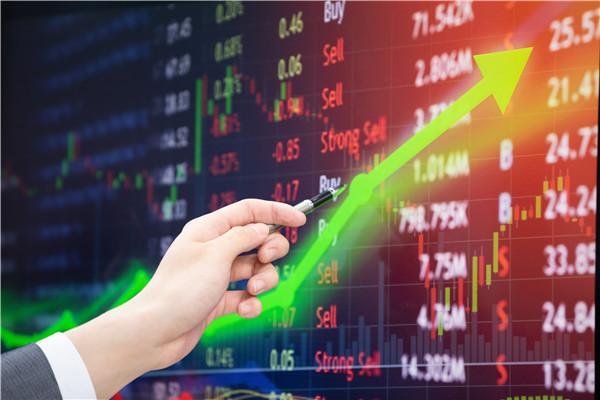 平均收益3.24%!2020年12月逾九成投连险账户取得正收益