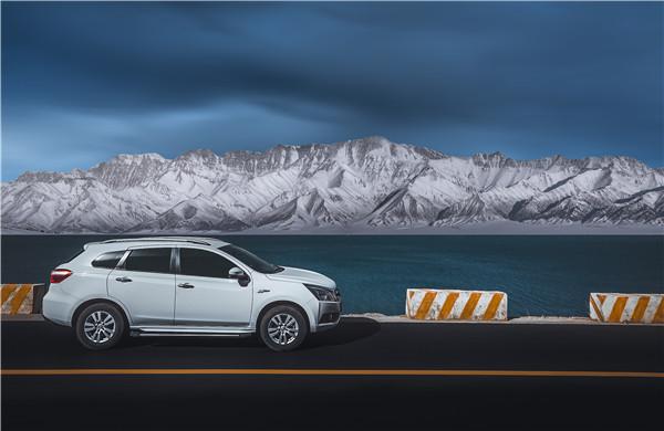 简析交通意外险、第三方责任险和交强险的区别