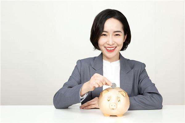 该买定期寿险还是终身寿险?