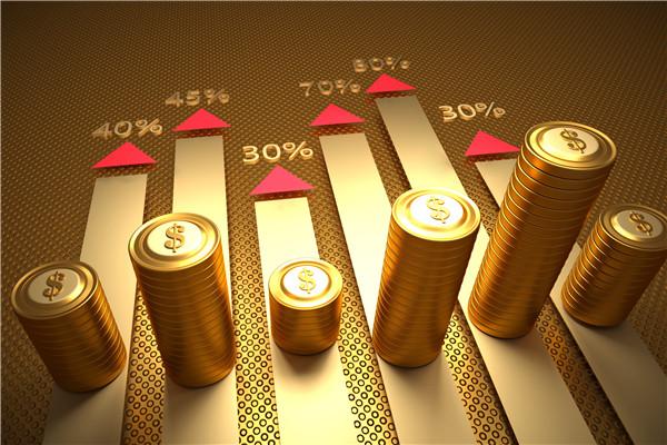 郭树清:防范化解金融风险攻坚战取得决定性成就