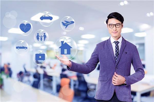 2021加入保险行业的10大理由