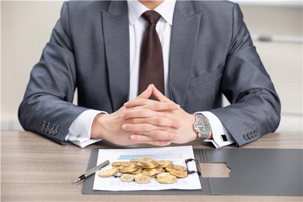 监管部门开展银保机构履职回避工作落实情况调研