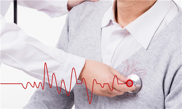 报告称中西部省份、人口数量多的省份是商业健康险未来发展重点