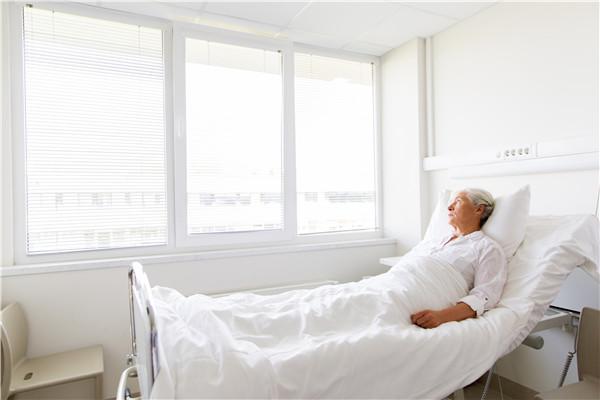 老年人综合意外保险理赔案例分享