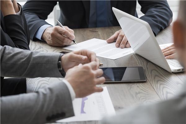 一文了解保险中介公司和保险公司的区别