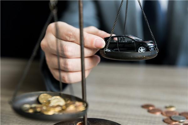 银保监会:将对近230个重大案件及重大违法违规风险事件查处督导