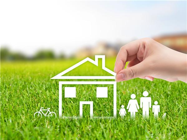 在进行家庭保险规划时,你需要知道这4大定律!