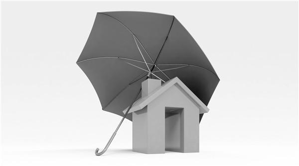 银保监会:鼓励开发适合乡村振兴的商业保险产品