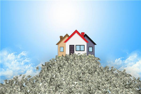 银保监会:一季度保险业提供保障金额2862万亿 增长28.7%