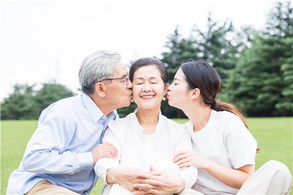 银保监会肖远企:推动个人资金供给转化为第三支柱养老产品