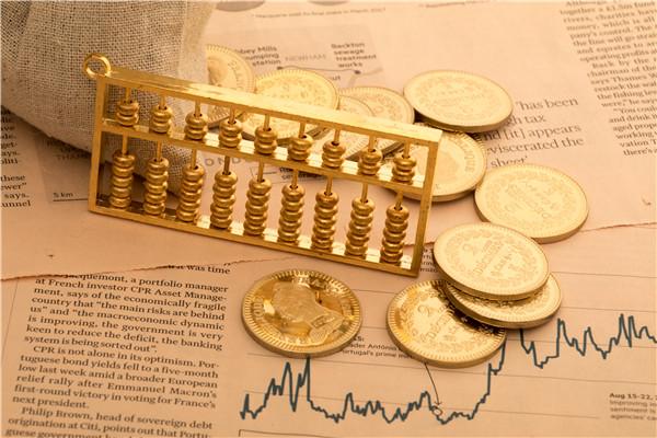 监管鼓励险资投资产业基金