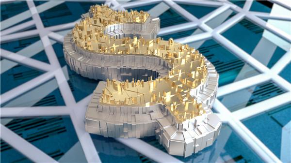 保险资管业协会:鼓励保资开发符合新型城镇化建设需求的金融产品