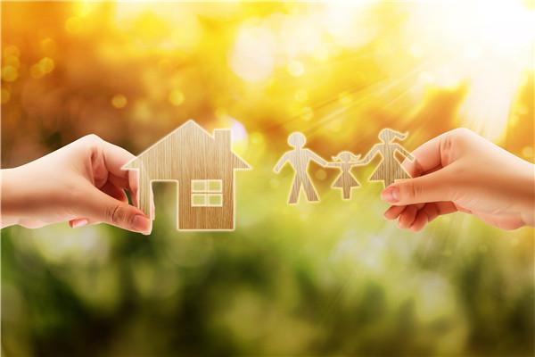 银保监会肖远企:保险业在应对气候变化可发挥无可替代的作用