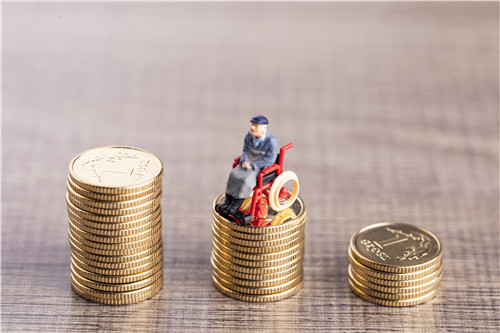 六大修订!财险条款费率监管办法再迎修订