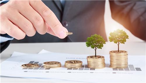 银保监会发布再保险业务管理新规 加强再保险业务安全性监管