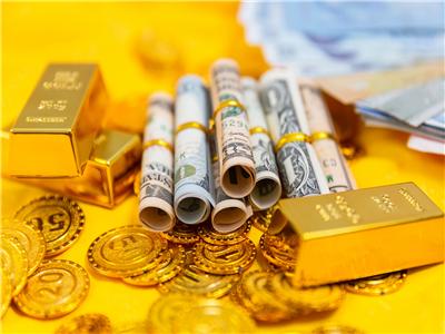 投资拉动净利 五大上市险企上半年日赚7.87亿元