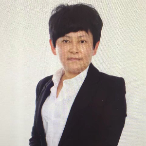 华夏人寿保险股份有限公司陈月萍