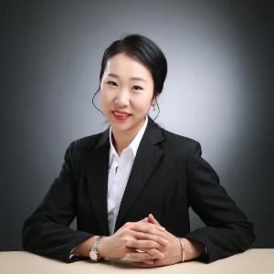 北京市中国人寿保险股份有限公司保险代理人常晶