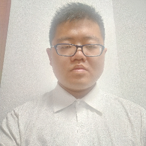 河南郑州中国平安保险代理人付锋