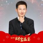 平安保险刘广鑫