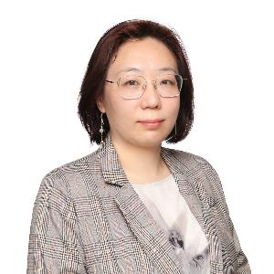 上海市中国平安保险代理人范艳