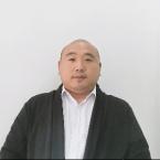 中国人寿梅光福