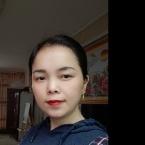 泰康人寿王春懿